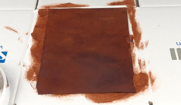 how-to-dye-leather-step-3.jpg